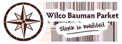 Wilco Bauman Parket